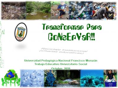 20101020070538-reciclaje.png
