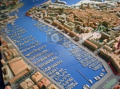 20110525050607-construccion-de-ciudades-modelo-14698196.jpg
